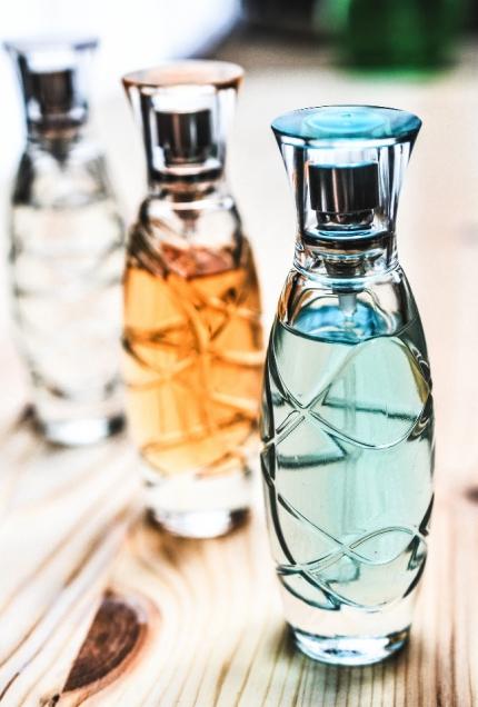 Pripremite senzualni parfem od eteričnih ulja