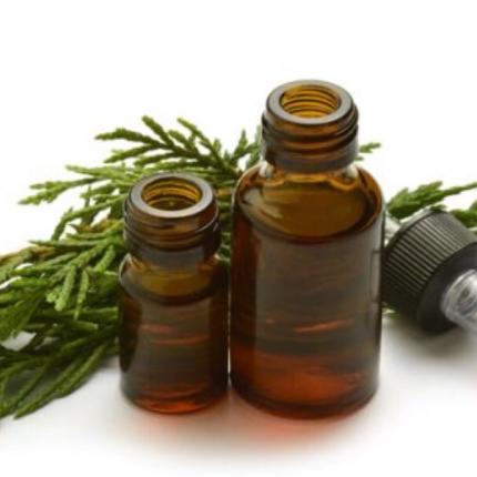 Serum za podmlađivanje i zatezanje kože lica
